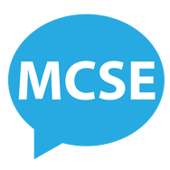 mcse certification training live and remote it training and